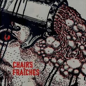 Chairs Fraîches