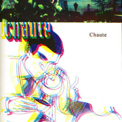 Chaute