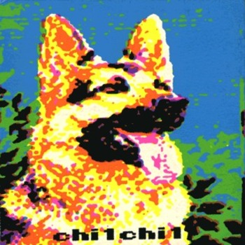 Chi1Chi1