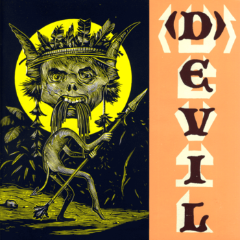 (D)evil