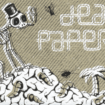 Dead Papers