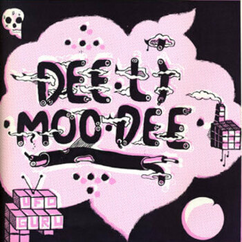 Deelee Moodee