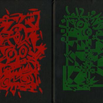 Double Catalogue de l'ARC