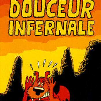 Douceur Infernale