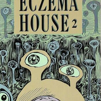 Eczema House n° 2