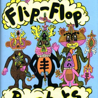 Flip Flop Prophets