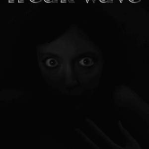 Freak Wave n° 6