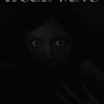 Freak Wave n° 6