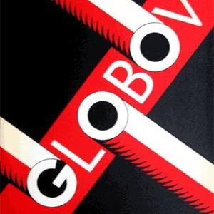 Globov