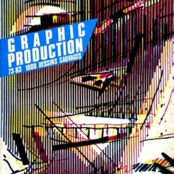 Graphic Production