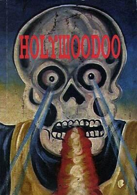 Holywoodoo