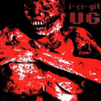 I-ÇI-GIT UG