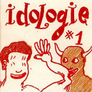 Idologie n° 1