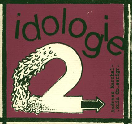 Idologie n° 2
