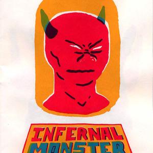 Infernal monsters