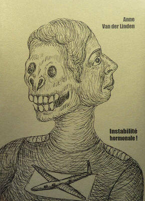 Instabilité Hormonale !