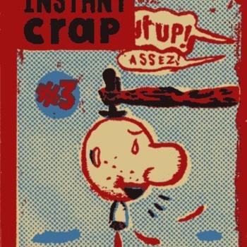 Instant Crap n° 3