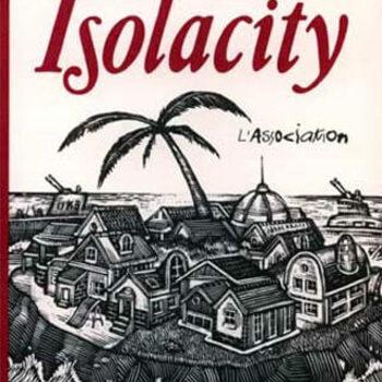 Isolacity