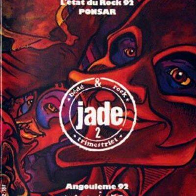 Jade n° 2