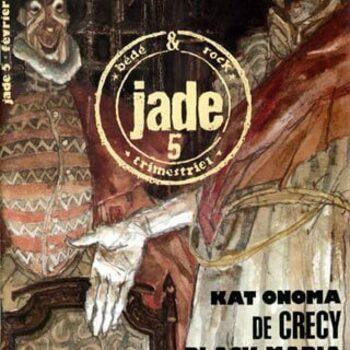 Jade n° 5