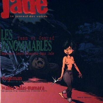 Jade n° 6