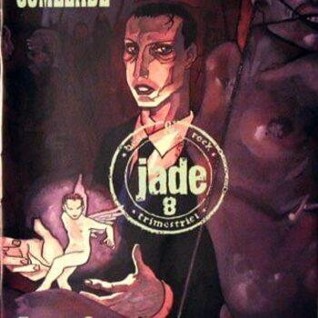 Jade n° 8