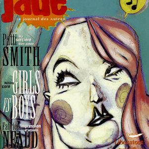 Jade n° 9