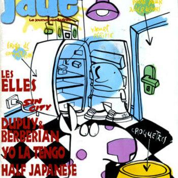 Jade n° 14