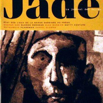 Jade n° 18