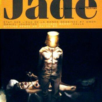 Jade n° 22