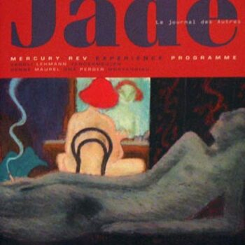 Jade n° 23