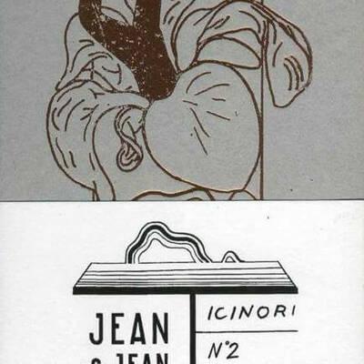 Jean et Jean