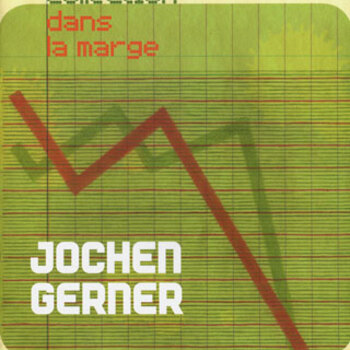 Jochen Gerner