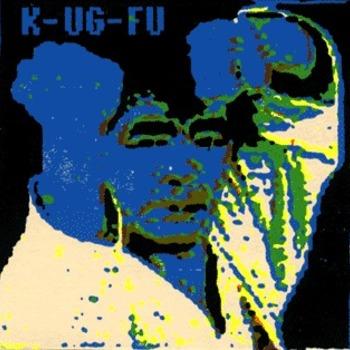 K-UG-FU