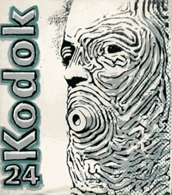 Kodok 24