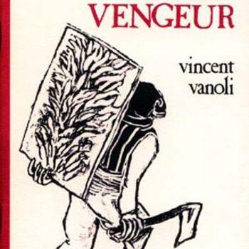 L'Arbre Vengeur