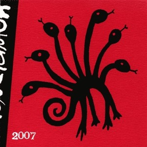 L'Association 2007
