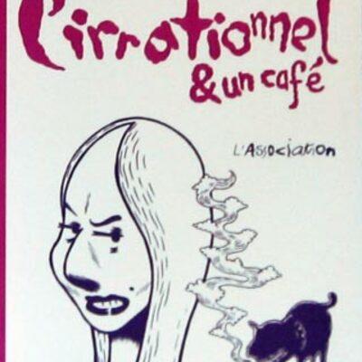 L'Irrationnel & un Café