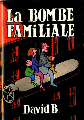 La Bombe Familiale