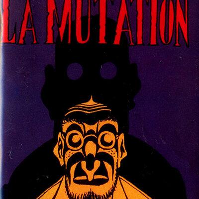 La Mutation