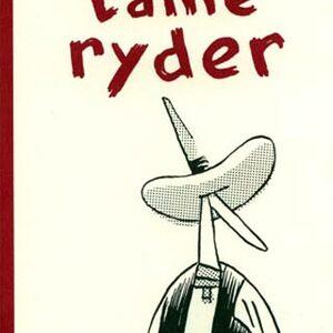 Lame Ryder