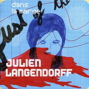 Langerdorff Julien