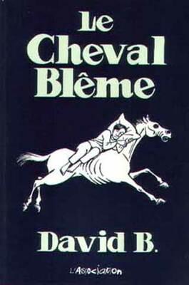 Le Cheval Blême