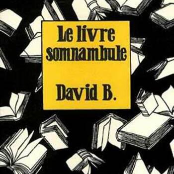 Le Livre Somnambule