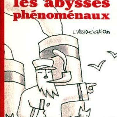Les Abysses Phénoménaux