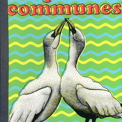 Les Parties Communes