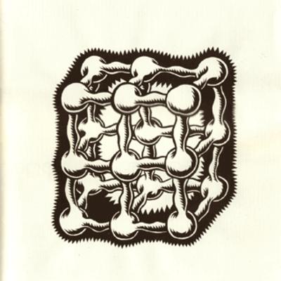 Lichette Occulte