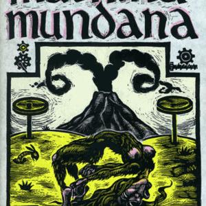 Machina Mundana