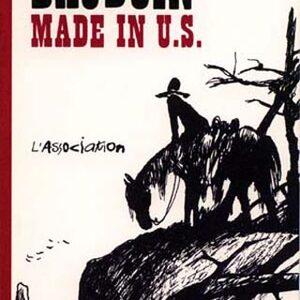 Made in U.S