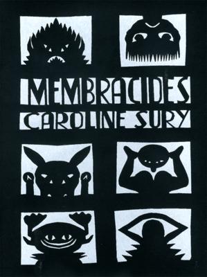 Membracides